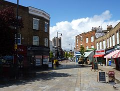 Railton Road, Herne Hill.jpg
