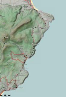Railway-osm-iom-electric-bikemap.png