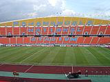 Rajamangala Stadium in Bangkok.jpg
