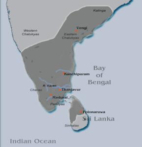 Rajaraja territories.png