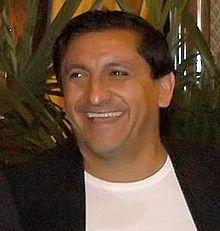 Ramón Díaz -presidenciagovar- 14JUN07.jpg