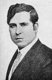 Ramon Gomez de la Serna 1931.jpg