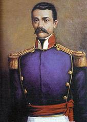 Ramon Matias Mella.jpg