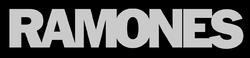Ramones Logo Greyscales.png