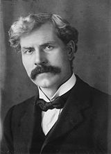 Ramsay MacDonald ggbain.29588.jpg