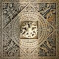 Ranakpur Jain-Tempel Ornament.jpg