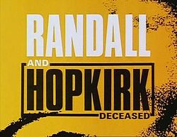 Randall and Hopkirk Deceased titlecard.jpg