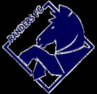 Randersfc.png