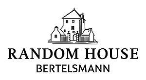 Random House Corporate Logo 2011.jpg