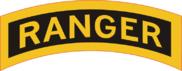 Ranger Tab.png
