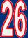 RangersRet 26.PNG