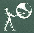 Rank organisation green logo.jpeg