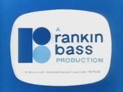 Rankin-bass-1969.jpg
