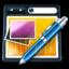 RapidWeaver icon.png