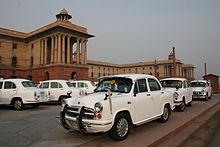 Rashtrapati Bhavan-Delhi-India4438.JPG