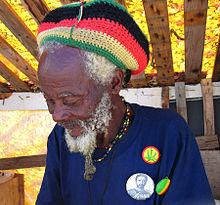 Rasta Man Barbados.jpg