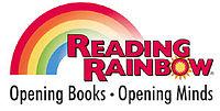 Reading rainbow2ndlogo.jpg