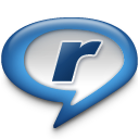 RealPlayer.png
