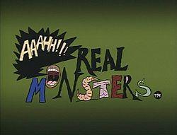 Real Monsters title card.jpg