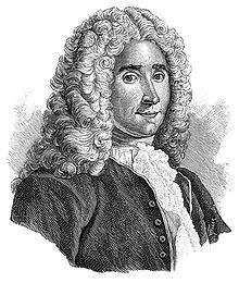Description de l'image  Reaumur_1683-1757.jpg.