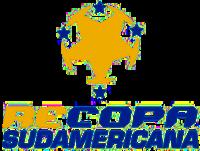 Recopa Sudamericana logo.PNG