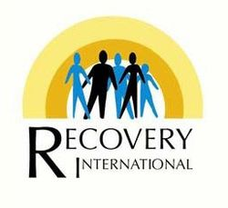 RecoveryInternational.jpg