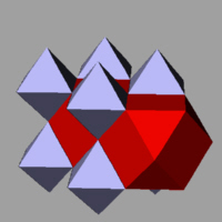Rectified cubic honeycomb.jpg