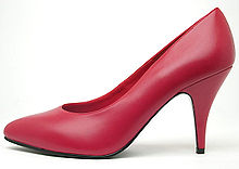 Red High Heel Pumps.jpg