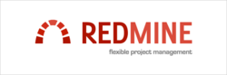 Redmine logo v1.png