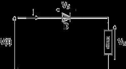 Redresseur monophase simple alternance.png