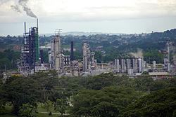 Refinerypointeapierre.JPG