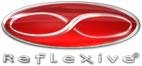 Reflexive Logo.png
