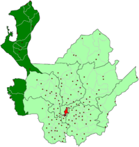 RegAntioquia Urabá.png