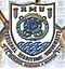 Regional Maritime University's Crest