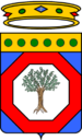 Regione Puglia-Stemma.png