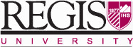 Regis University Logo.png