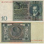 Reichsmark10.JPG