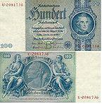 Reichsmark100.JPG