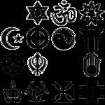 ReligijneSymbole.png