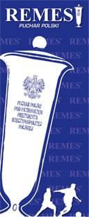Remes puchar polski logo.jpg