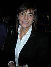 Renata Polverini.jpg