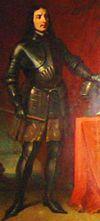 Renaud 1er de Bourgogne.jpg