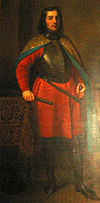Renaud III de Bourgogne.jpg