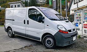 Renault Trafic 001.JPG