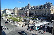 Rennes place de la République DSC 4521.JPG
