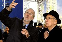 Image illustrative de l'article Renzo Piano