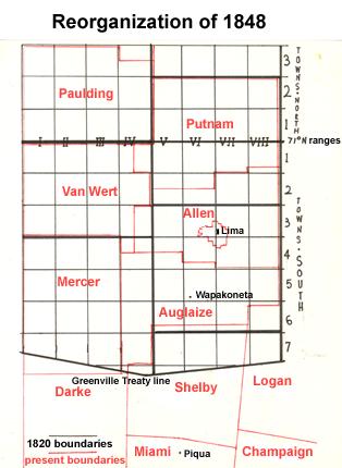 Reorganization-of-1848.png