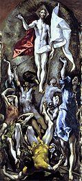 Resurreccion Prado.jpg
