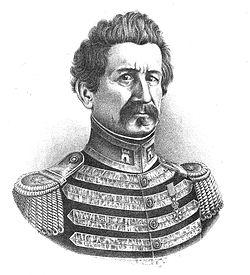 Retrato Agustín Codazzi.jpg