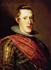 Retrato de Felipe IV en armadura, by Diego Velzquez.jpg